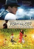 Video/DVD. Title: Fort McCoy