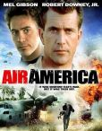 Video/DVD. Title: Air America