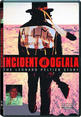 on the incident at oglala the leonard peltier story essay Incident at oglala is a 1992 documentary by michael apted, narrated by robert  redford  robideau and butler were acquitted at their trial, but peltier was  convicted of murder in 1977  incident at oglala at allmovie incident at oglala  at rotten tomatoes leonard peltier defense committee  read edit view  history.