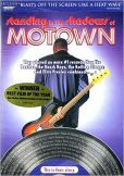 Video/DVD. Title: Standing in the Shadows of Motown