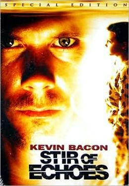Stir of Echoes - Special Edition
