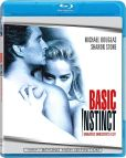 Video/DVD. Title: Basic Instinct