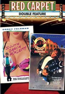 Rock 'N' Roll High School Forever/South Beach Academy