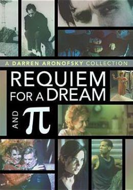 Requiem for a Dream/Pi