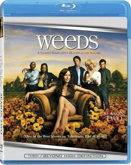 Weeds - Season 2
