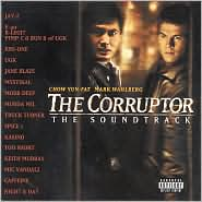 The Corruptor [Original Soundtrack]