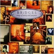 Bridges [Original Soundtrack]
