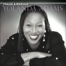 Praise+and+worship+songs+list+and+lyrics