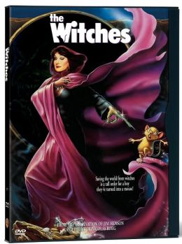 Witches (1990)