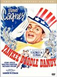 Video/DVD. Title: Yankee Doodle Dandy