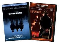 Mystic River/Unforgiven