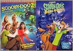 Scooby-Doo 2: Monsters Unleashed/Scooby-Doo's Original Mysteries