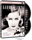 Video/DVD. Title: TCM Archives: The Garbo Silents Collection