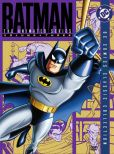 Video/DVD. Title: Batman: the Animated Series, Vol. 3