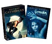 Catwoman/Gothika