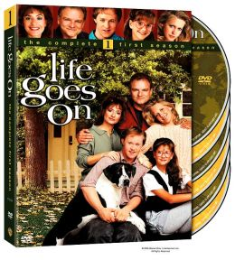 Life Goes On - Season 1