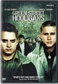 Video/DVD. Title: Green Street Hooligans