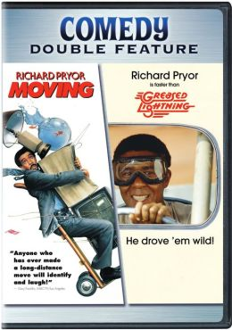 Moving/Greased Lightning