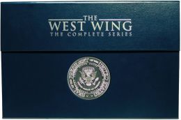 The West Wing - The Complete Series