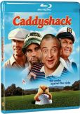 Video/DVD. Title: Caddyshack