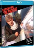 Video/DVD. Title: The Fugitive