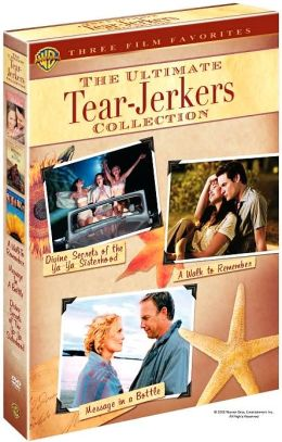 Ultimate Tear-Jerkers Collection