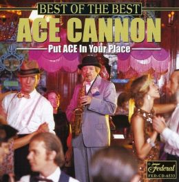 Best of the Best [CD/Cassette Single]