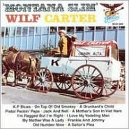 Montana Slim