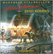 Christmas: Sweet Memories