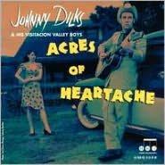 Acres of Heartache