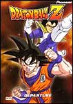 Dragon Ball Z: Departure, Vol. 9