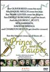 Prince & Pauper