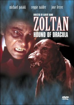 Zoltan, Hound of Dracula