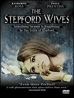 Stepford Wives / 1975