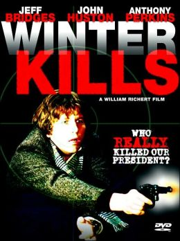 Winter Kills