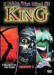 3 from the Mind of Stephen King