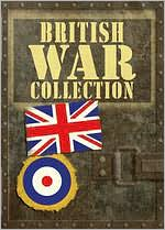 Ealing War Collection