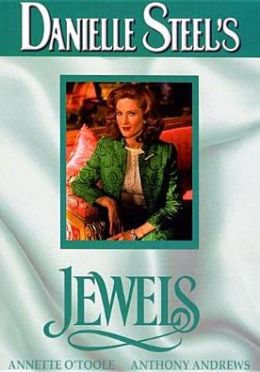 Danielle Steel's 'Jewels'