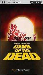 Dawn of the Dead Ultimate Edition