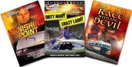 Road Films 3-Pack
