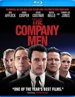 The Company Men