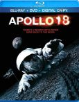 Video/DVD. Title: Apollo 18