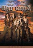 Video/DVD. Title: Bad Girls