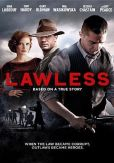 Video/DVD. Title: Lawless