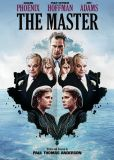 Video/DVD. Title: The Master