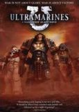 Video/DVD. Title: Ultramarines: A Warhammer 40,000 Movie