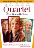 Video/DVD. Title: Quartet
