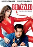 Video/DVD. Title: Bedazzled