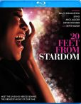 Video/DVD. Title: 20 Feet From Stardom