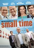 Video/DVD. Title: Small Time